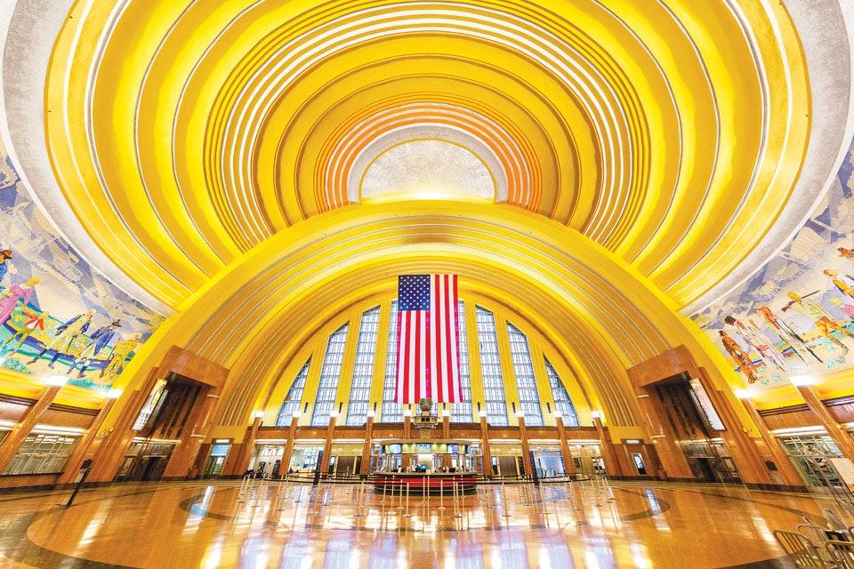 Union-Terminal_cincy